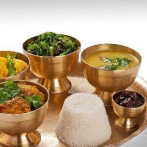 nepalesisches-curry-wien-2