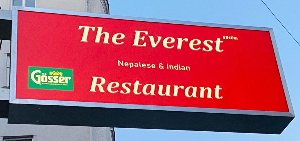 Image-5-The-Everest-Restaurant